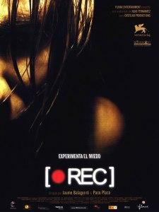 rec-poster1